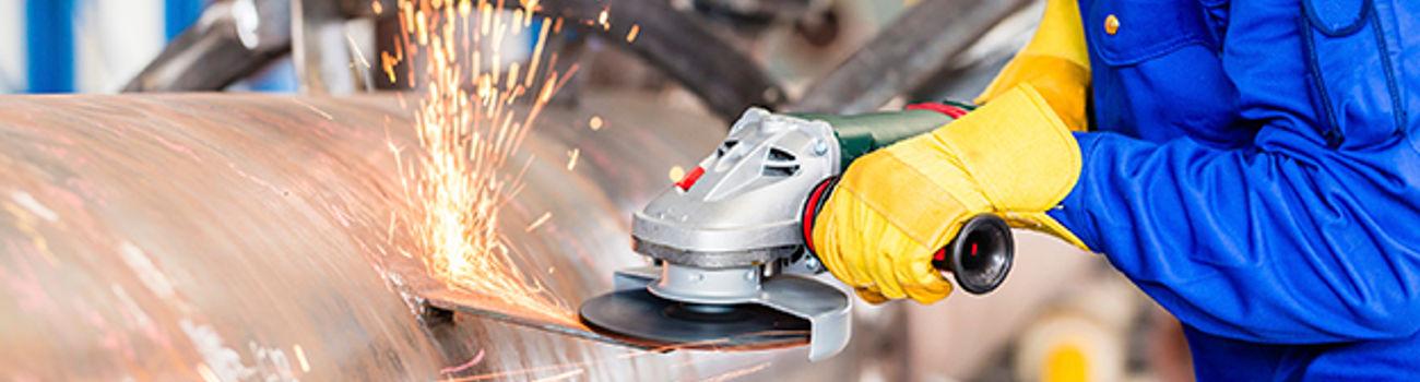 повышения квалификации по охране труда