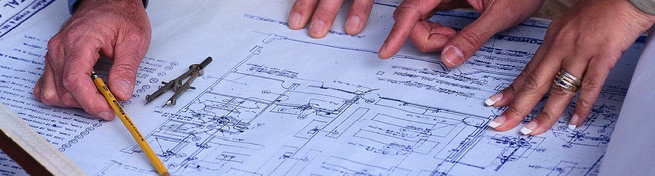 Повышение квалификации проектировщиков